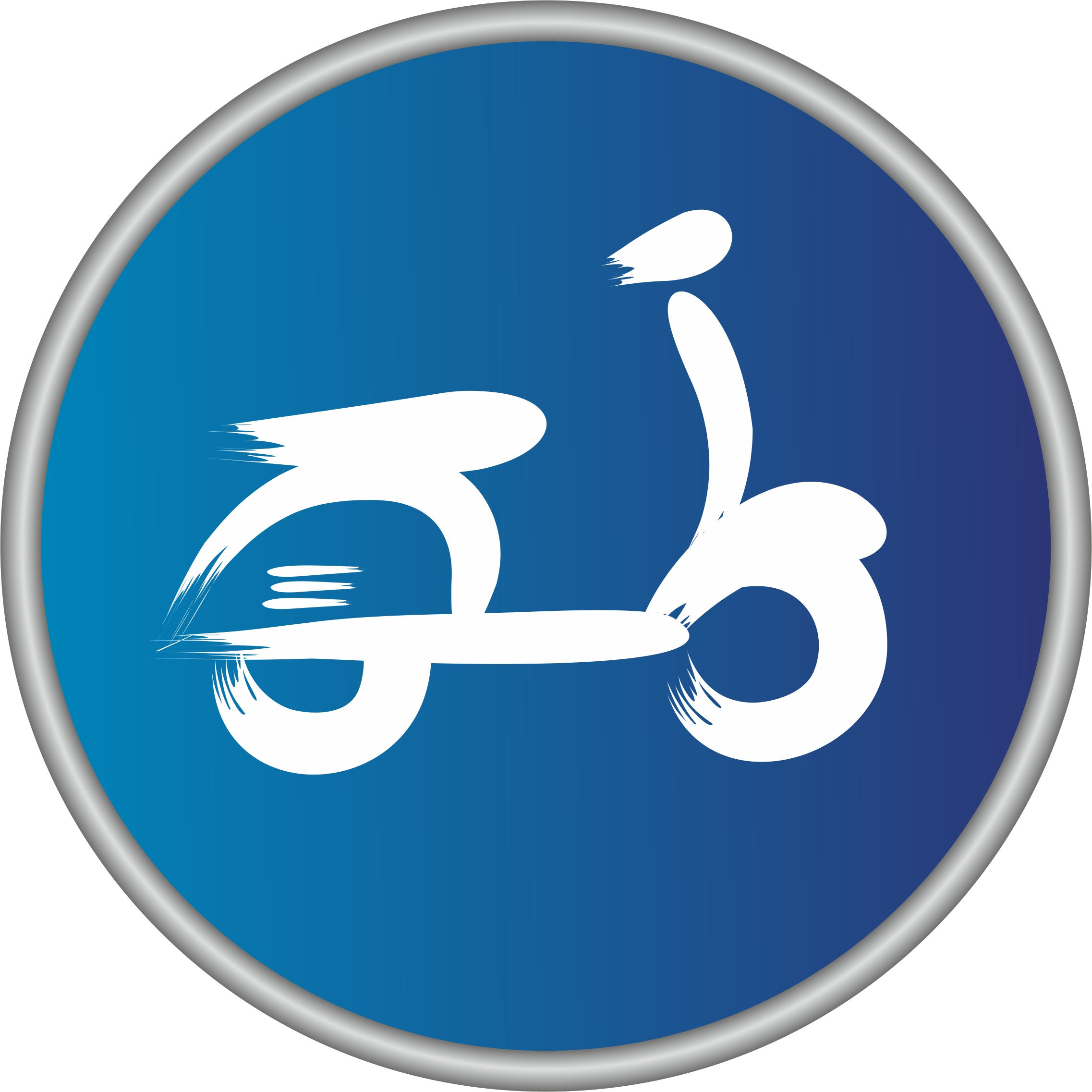 203884668  E4 BF 9D E6 99 82 E6 8D B7 as well Show further Logo escola scooter together with Wallpaper 8a together with Halo Blue Glow Wallpaper. on porsche logo