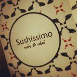 Sushissimo